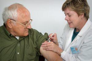 Hepatitis B life insurance