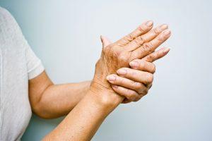 Rheumatoid Arthritis Life Insurance