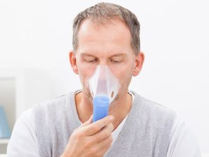 Life Insurance Coverage with Cystic Fibrosis