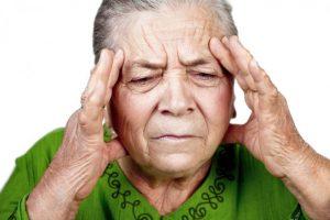 Migraines life insurance coverage